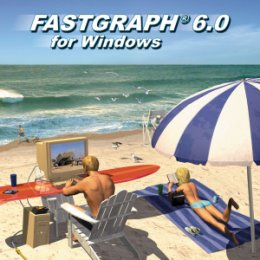 Fastgraph for Windows