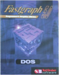 Fastgraph for DOS